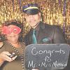1-15-17 Atlanta Summerour Studio PhotoBooth - Alexandra & David Wedding - RobotBooth20170115_015