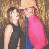 1-15-17 Atlanta Summerour Studio PhotoBooth - Alexandra & David Wedding - RobotBooth20170115_258