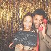 1-15-17 Atlanta Summerour Studio PhotoBooth - Alexandra & David Wedding - RobotBooth20170115_011