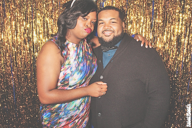 1-15-17 Atlanta Summerour Studio PhotoBooth - Alexandra & David Wedding - RobotBooth20170115_097