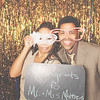 1-15-17 Atlanta Summerour Studio PhotoBooth - Alexandra & David Wedding - RobotBooth20170115_010