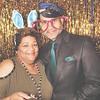 1-15-17 Atlanta Summerour Studio PhotoBooth - Alexandra & David Wedding - RobotBooth20170115_013