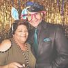 1-15-17 Atlanta Summerour Studio PhotoBooth - Alexandra & David Wedding - RobotBooth20170115_014