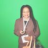 1-20-17 jc Atlanta Georgia World Congress Center PhotoBooth - 2017 ALA Midwinter Meeting - RobotBooth20170120_007