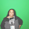 1-20-17 jc Atlanta Georgia World Congress Center PhotoBooth - 2017 ALA Midwinter Meeting - RobotBooth20170120_004