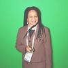 1-20-17 jc Atlanta Georgia World Congress Center PhotoBooth - 2017 ALA Midwinter Meeting - RobotBooth20170120_011