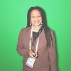 1-20-17 jc Atlanta Georgia World Congress Center PhotoBooth - 2017 ALA Midwinter Meeting - RobotBooth20170120_016