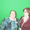 1-20-17 jc Atlanta Georgia World Congress Center PhotoBooth - 2017 ALA Midwinter Meeting - RobotBooth20170120_018