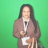 1-20-17 jc Atlanta Georgia World Congress Center PhotoBooth - 2017 ALA Midwinter Meeting - RobotBooth20170120_006