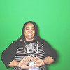 1-20-17 jc Atlanta Georgia World Congress Center PhotoBooth - 2017 ALA Midwinter Meeting - RobotBooth20170120_005