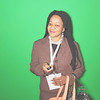 1-20-17 jc Atlanta Georgia World Congress Center PhotoBooth - 2017 ALA Midwinter Meeting - RobotBooth20170120_008