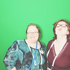 1-20-17 jc Atlanta Georgia World Congress Center PhotoBooth - 2017 ALA Midwinter Meeting - RobotBooth20170120_019