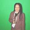 1-20-17 jc Atlanta Georgia World Congress Center PhotoBooth - 2017 ALA Midwinter Meeting - RobotBooth20170120_014