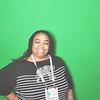 1-20-17 jc Atlanta Georgia World Congress Center PhotoBooth - 2017 ALA Midwinter Meeting - RobotBooth20170120_003