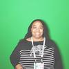 1-20-17 jc Atlanta Georgia World Congress Center PhotoBooth - 2017 ALA Midwinter Meeting - RobotBooth20170120_001
