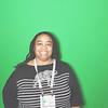 1-20-17 jc Atlanta Georgia World Congress Center PhotoBooth - 2017 ALA Midwinter Meeting - RobotBooth20170120_002