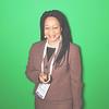 1-20-17 jc Atlanta Georgia World Congress Center PhotoBooth - 2017 ALA Midwinter Meeting - RobotBooth20170120_010