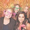 1-7-17 AS Atlanta PhotoBooth - Krishni's 16th Birthday - RobotBooth20170107_009