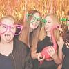 1-7-17 AS Atlanta PhotoBooth - Krishni's 16th Birthday - RobotBooth20170107_007