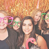1-7-17 AS Atlanta PhotoBooth - Krishni's 16th Birthday - RobotBooth20170107_010