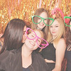 1-7-17 AS Atlanta PhotoBooth - Krishni's 16th Birthday - RobotBooth20170107_015