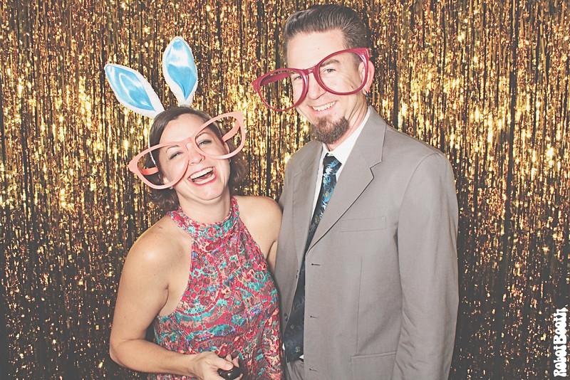 2-11-17 Atlanta The Foundry at Puritan Mill PhotoBooth - Schlesinger Burrell Wedding - RobotBooth20170211_001