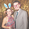 2-11-17 Atlanta The Foundry at Puritan Mill PhotoBooth - Schlesinger Burrell Wedding - RobotBooth20170211_003