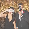 2-11-17 Atlanta The Foundry at Puritan Mill PhotoBooth - Schlesinger Burrell Wedding - RobotBooth20170211_009
