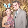 2-11-17 Atlanta The Foundry at Puritan Mill PhotoBooth - Schlesinger Burrell Wedding - RobotBooth20170211_002