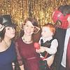 2-11-17 Atlanta The Foundry at Puritan Mill PhotoBooth - Schlesinger Burrell Wedding - RobotBooth20170211_007