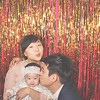 2-4-17 Atlanta Flint Hill PhotoBooth - Brenda & Chris's Wedding - RobotBooth20170204_011