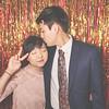 2-4-17 Atlanta Flint Hill PhotoBooth - Brenda & Chris's Wedding - RobotBooth20170204_015