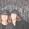 2-4-17 jc Atlanta Park Tavern PhotoBooth - RobotBooth20170204_005