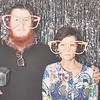 2-4-17 jc Atlanta Park Tavern PhotoBooth - RobotBooth20170204_017