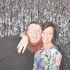 2-4-17 jc Atlanta Park Tavern PhotoBooth - RobotBooth20170204_020