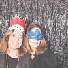 2-4-17 jc Atlanta Park Tavern PhotoBooth - RobotBooth20170204_006