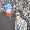 2-4-17 jc Atlanta Park Tavern PhotoBooth - RobotBooth20170204_019