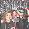 2-4-17 jc Atlanta Park Tavern PhotoBooth - RobotBooth20170204_007