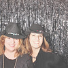 2-4-17 jc Atlanta Park Tavern PhotoBooth - RobotBooth20170204_004