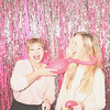 2-4-17 RC Atlanta Chick-fil-A PhotoBooth -  Daddy Daughter Date Night - RobotBooth20170204_010