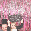 2-4-17 RC Atlanta Chick-fil-A PhotoBooth -  Daddy Daughter Date Night - RobotBooth20170204_018