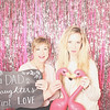 2-4-17 RC Atlanta Chick-fil-A PhotoBooth -  Daddy Daughter Date Night - RobotBooth20170204_009
