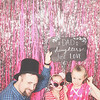 2-4-17 RC Atlanta Chick-fil-A PhotoBooth -  Daddy Daughter Date Night - RobotBooth20170204_015