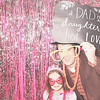 2-4-17 RC Atlanta Chick-fil-A PhotoBooth -  Daddy Daughter Date Night - RobotBooth20170204_020