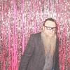 2-4-17 RC Atlanta Chick-fil-A PhotoBooth -  Daddy Daughter Date Night - RobotBooth20170204_011