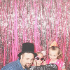 2-4-17 RC Atlanta Chick-fil-A PhotoBooth -  Daddy Daughter Date Night - RobotBooth20170204_014
