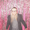 2-4-17 RC Atlanta Chick-fil-A PhotoBooth -  Daddy Daughter Date Night - RobotBooth20170204_006
