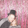 2-4-17 RC Atlanta Chick-fil-A PhotoBooth -  Daddy Daughter Date Night - RobotBooth20170204_017