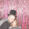 2-4-17 RC Atlanta Chick-fil-A PhotoBooth -  Daddy Daughter Date Night - RobotBooth20170204_016