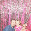 2-4-17 RC Atlanta Chick-fil-A PhotoBooth -  Daddy Daughter Date Night - RobotBooth20170204_013